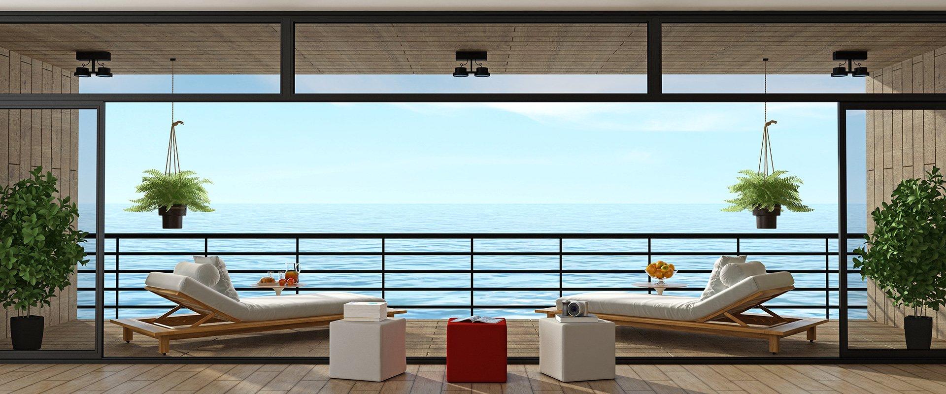Cerchi un investimento immobiliare in Istria?